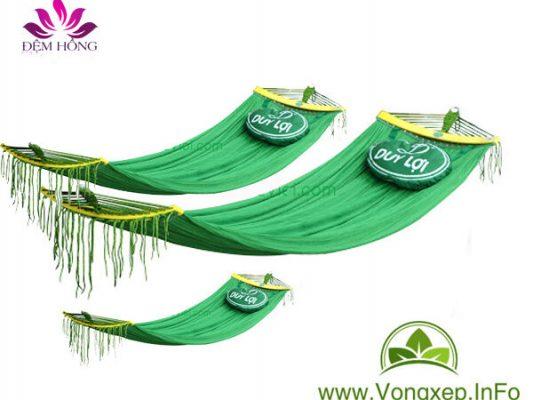 Võng lưới Duy Lợi chất lượng cao chính hãng tại Việt Nam