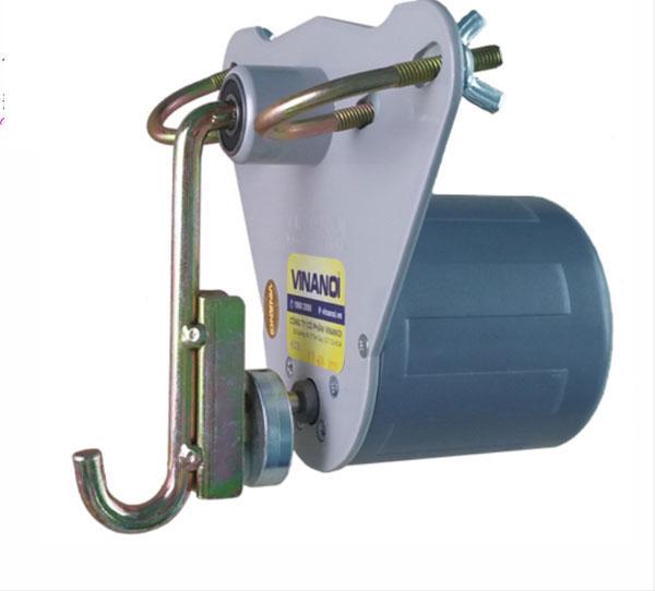 Máy đưa võng Vinanoi A100 chất lượng cao