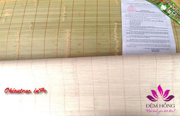 Dòng chiếu Cao Bằng Cao Sơn được ưa chuộng tại việt Nam