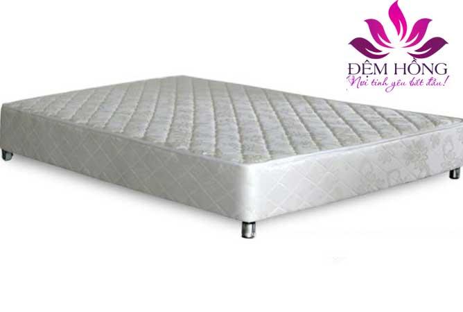 divan kệ giường dòng medium