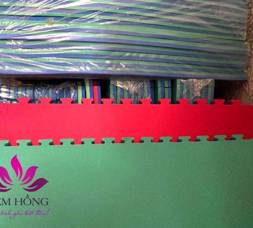 Xốp trải sàn 1mx1m thương hiệu Việt Nam