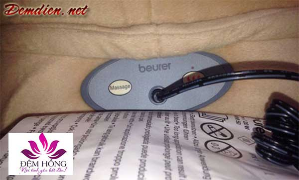 ung-suoi-massage-beurer-fwm50-1