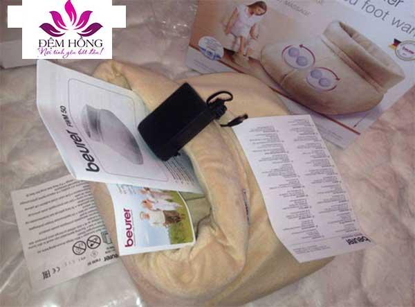 ung-suoi-massage-beurer-fwm50